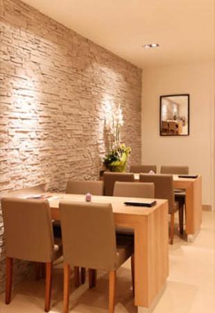Tea-Room de Verviers